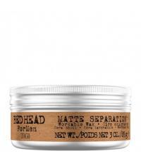 TIGI Bed Head For Men Matte Воск для волос матовый 85 гр