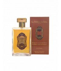 La Sultane de Saba  Eau De Parfum Парфюмерная вода Аюрведа 100 мл